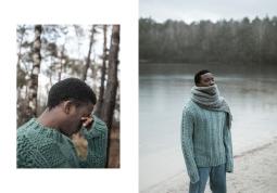 knit_03